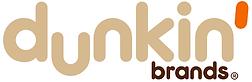 Dunkin Brands.png