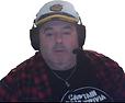 Capn Jim profile pic.png