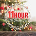 11th Hour Releases New Christmas Album