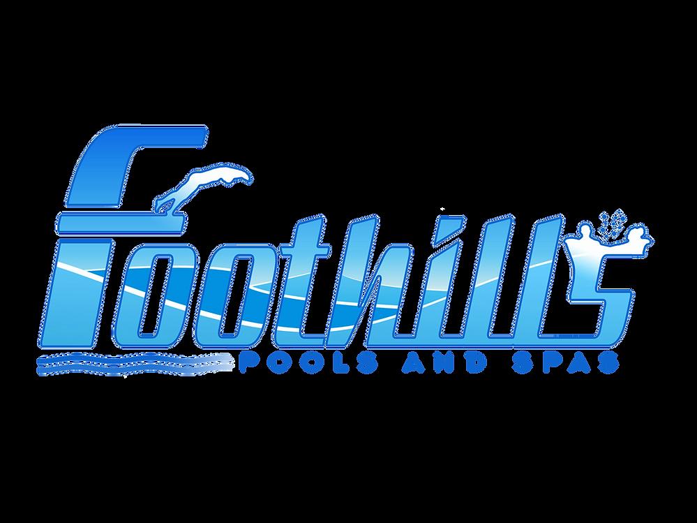 Foothills Pools and Spas - North Carolina