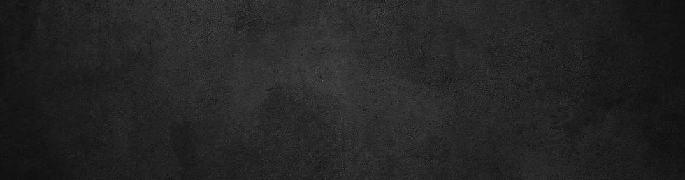 Black-Gradient-Background-24142557.jpg
