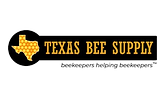 Texas%20Bee%20Supply%20Logo_edited.png