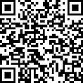 Paypal giving platform QR code