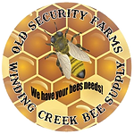 Old%20Security%20Farms%20Logo_edited.png