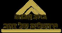logo-1024x552.png