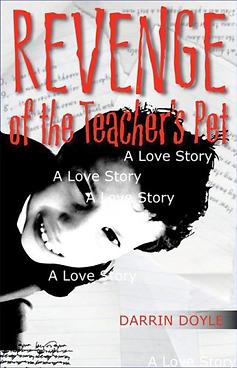 revenge-cover.png