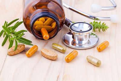 functional-medicine-doctor.jpg