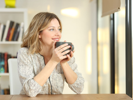 Pu-erh Tea's Health Benefits