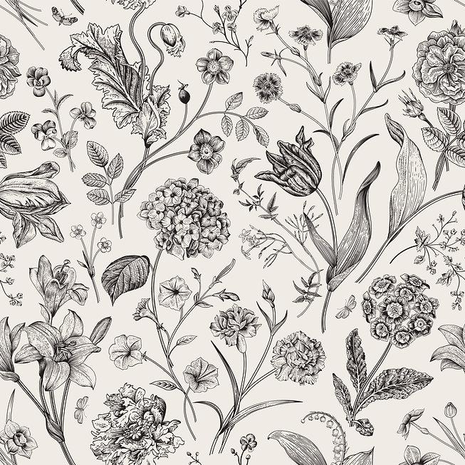 floral-background.jpg