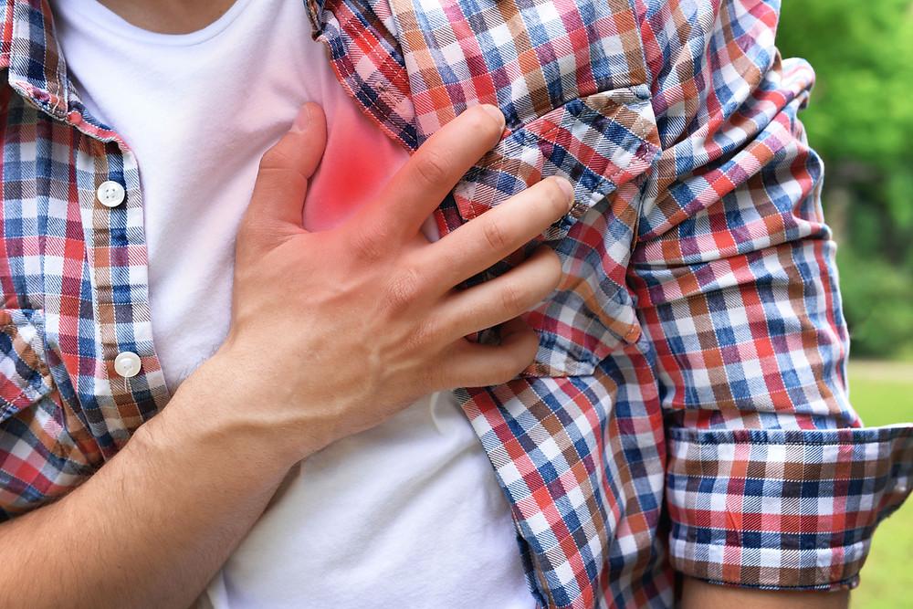 Chinese-medicine-for-heart-disease-orlando
