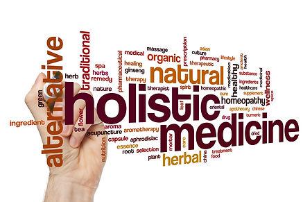 holistic-medicine-near-me.jpg