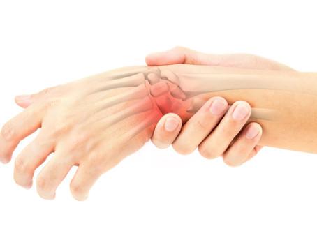 Benefits of Zheng Xie Gu Shui (Evil Bone Water)
