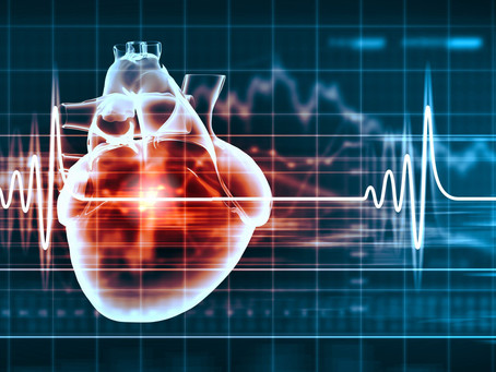 Chinese Herbal Medicine - An Effective Treatment & Prevention for Heart Disease