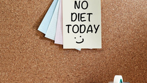 4 Ways to Lose Weight Without Dieting