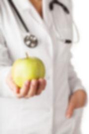 Altamonte Central Florida Functional Medicine