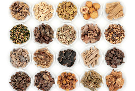 Altamonte Central Florida Chinese Herbal Medicine