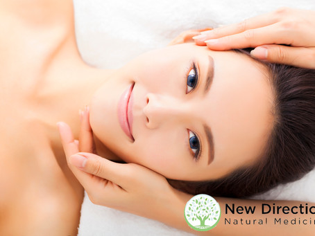 What to Expect from Acupuncture Facial Rejuvenation