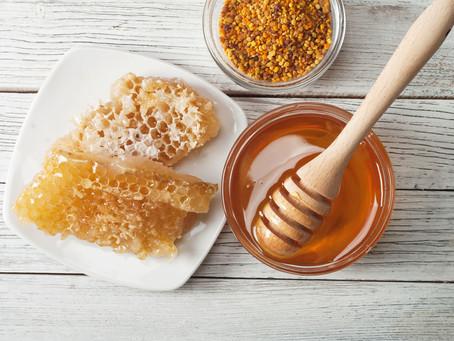 Top 5 Ways to Beat Seasonal Allergies Naturally!