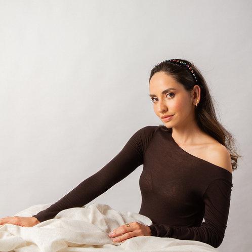 Tiara NAMORICO
