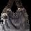 Thumbnail: SMILLA My Doll - Shoulder bag - Grey wolf