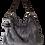 Thumbnail: SMILLA My Doll - Sac porté épaule - Loup gris