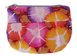 Glory - pochette fleurs