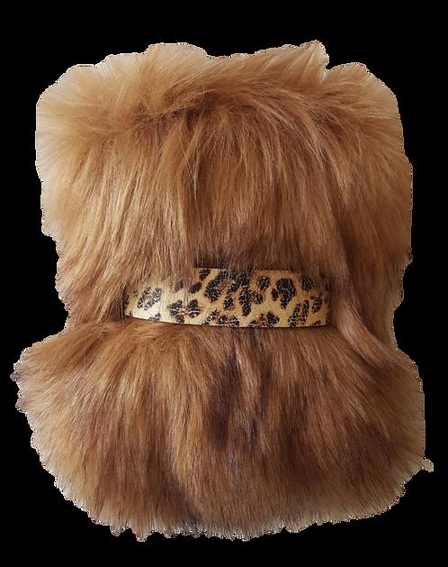 SMILLA - Lioness - Wrist bag