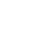 FAZEBRA-bianco copia-R.png