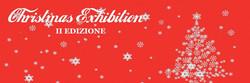 Christmas Exhibition II ed.