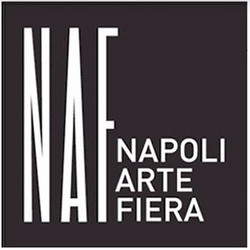 NAF Napoli Arte Fiera