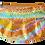 Thumbnail: END PAPERS - Pochette jaune