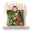 Thumbnail: TROPICAL Collection - HIBISCUS Tote