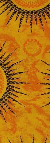 SHWE SHWE - AFRICAN SUNS