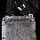 Thumbnail: SMILLA Pillow - Crossbody bag - Grey wolf