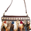 Thumbnail: SHIKOBA clutch - brown