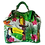 Thumbnail: TROPICAL Collection - PARROT Tote