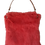 Thumbnail: LILY PILLOW BAG MIDI - Corail - Lapin