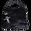 Thumbnail: SMILLA My Doll - Shoulder bag - Black panther
