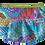 Thumbnail: FAT FISH - Blue Pouch