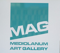 MAG Mediolanum Art Gallery