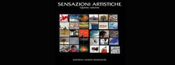 Sensazioni Artistiche - 5a edizione