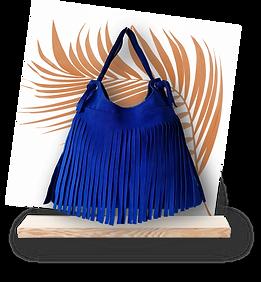 squaw bleu electrique 3.png