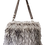 Thumbnail: SMILLA - Grey Wolf - Midi Bag