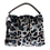 Thumbnail: SMILLA My Doll - Shoulder bag - Blue leopard