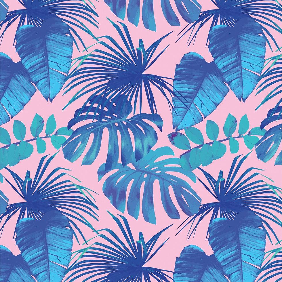 tropical-digital-paper-5102631_1920.jpg