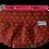 Thumbnail: LES POIS - Brown/Pink polka dots