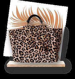 cabas leopard.png