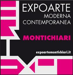 MONTICHIARI EXPOARTE
