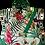 Thumbnail: Collection TROPICAL - Cabas IRIS