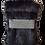 Thumbnail: SMILLA POKY - Wrist pouch - Black panther